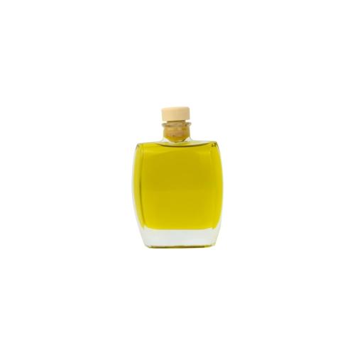 Mykonos - 200 ml