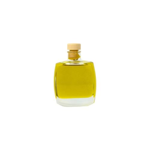 Creta - 200 ml