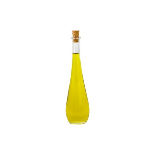 Lagrima - 100 ml