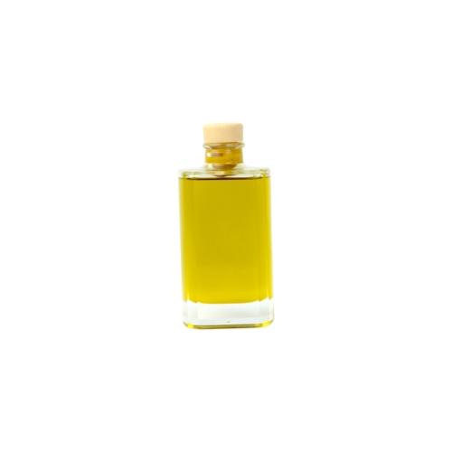 Rodas - 200 ml