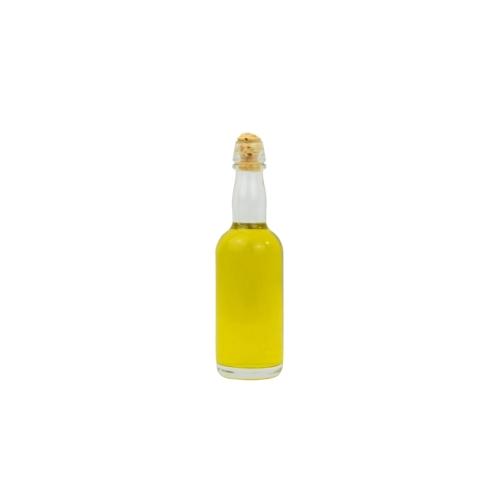 Benzela - 50 ml