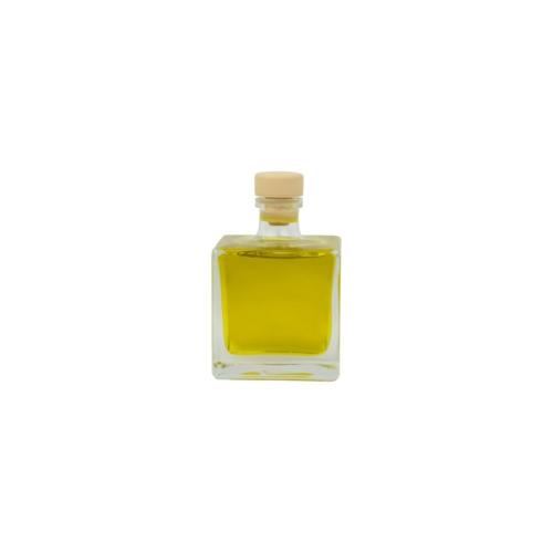 Mikado - 100 ml