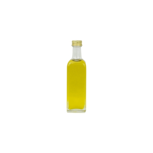 Marasca - 100 ml