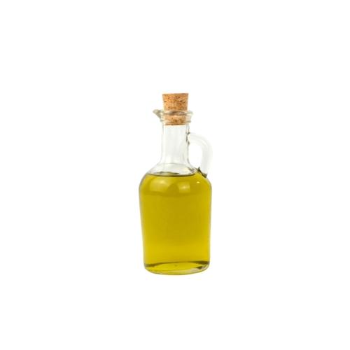 Cordobesa - 100 ml