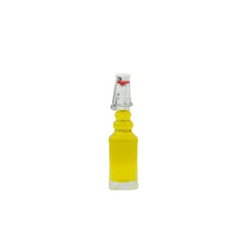 Giralda - 40 ml